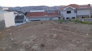 Comprar Terrenos / Padrão em Poços de Caldas R$ 260.000,00 - Foto 4