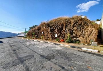 Comprar Terrenos / Padrão em Poços de Caldas R$ 260.000,00 - Foto 1