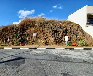 Comprar Terrenos / Padrão em Poços de Caldas R$ 260.000,00 - Foto 2