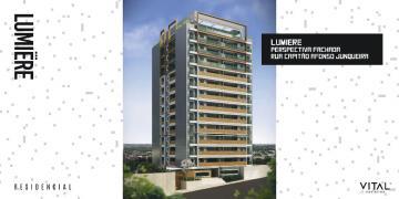 Alugar Apartamentos / Padrão em Poços de Caldas. apenas R$ 520.000,00
