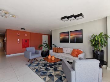 Comprar Apartamentos / Padrão em Poços de Caldas R$ 230.000,00 - Foto 13