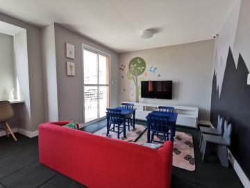 Comprar Apartamentos / Padrão em Poços de Caldas R$ 230.000,00 - Foto 16