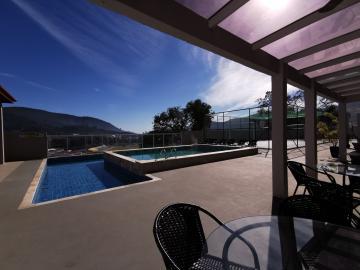 Comprar Apartamentos / Padrão em Poços de Caldas R$ 230.000,00 - Foto 17