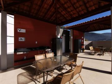 Comprar Apartamentos / Padrão em Poços de Caldas R$ 230.000,00 - Foto 20
