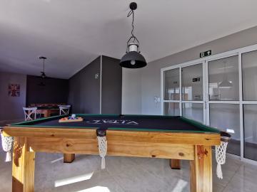 Comprar Apartamentos / Padrão em Poços de Caldas R$ 230.000,00 - Foto 24