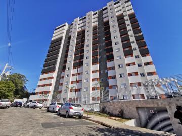 Alugar Apartamentos / Padrão em Poços de Caldas. apenas R$ 230.000,00