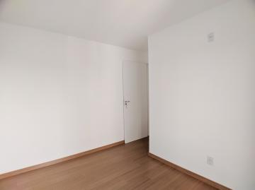 Comprar Apartamentos / Padrão em Poços de Caldas R$ 230.000,00 - Foto 6