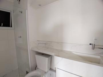 Comprar Apartamentos / Padrão em Poços de Caldas R$ 230.000,00 - Foto 11
