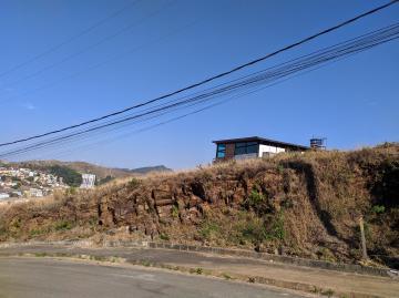 Comprar Terrenos / Padrão em Poços de Caldas R$ 220.000,00 - Foto 2