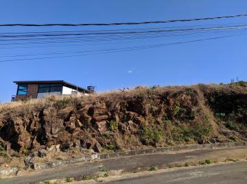 Comprar Terrenos / Padrão em Poços de Caldas R$ 220.000,00 - Foto 3