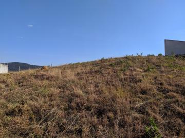 Comprar Terrenos / Padrão em Poços de Caldas R$ 220.000,00 - Foto 5