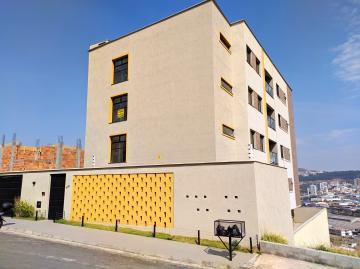 Alugar Apartamentos / Padrão em Poços de Caldas. apenas R$ 450.000,00