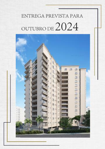 Comprar Apartamentos / Padrão em Poços de Caldas R$ 950.000,00 - Foto 3