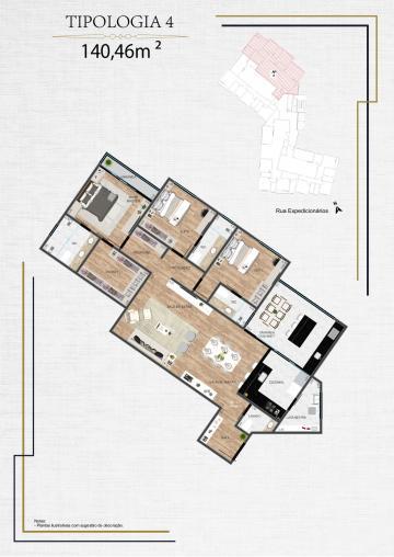 Comprar Apartamentos / Padrão em Poços de Caldas R$ 950.000,00 - Foto 6