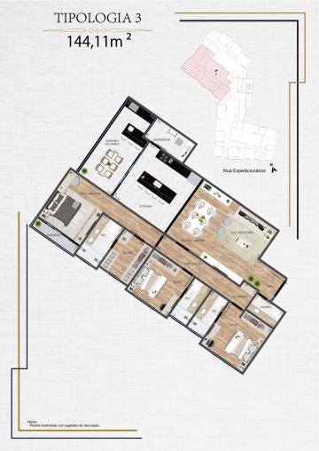 Comprar Apartamentos / Padrão em Poços de Caldas R$ 950.000,00 - Foto 7