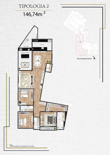 Comprar Apartamentos / Padrão em Poços de Caldas R$ 950.000,00 - Foto 8