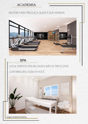 Comprar Apartamentos / Padrão em Poços de Caldas R$ 950.000,00 - Foto 14