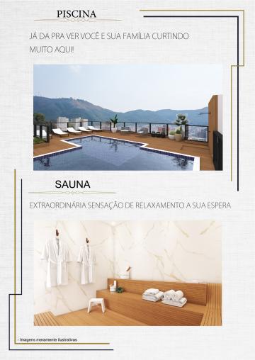 Comprar Apartamentos / Padrão em Poços de Caldas R$ 950.000,00 - Foto 15