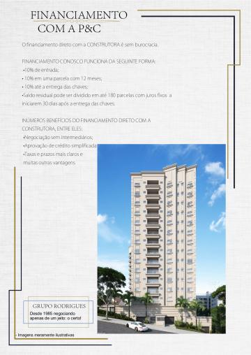 Comprar Apartamentos / Padrão em Poços de Caldas R$ 950.000,00 - Foto 19