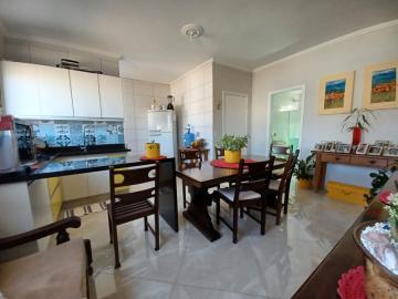 Comprar Apartamentos / Padrão em Poços de Caldas R$ 400.000,00 - Foto 5