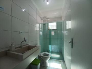 Comprar Apartamentos / Padrão em Poços de Caldas R$ 400.000,00 - Foto 17