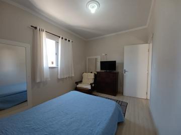 Comprar Apartamentos / Padrão em Poços de Caldas R$ 400.000,00 - Foto 9