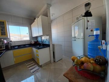 Comprar Apartamentos / Padrão em Poços de Caldas R$ 400.000,00 - Foto 7