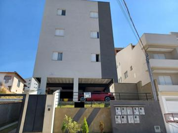 Comprar Apartamentos / Padrão em Poços de Caldas R$ 400.000,00 - Foto 1