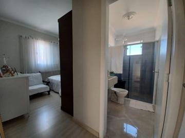 Comprar Apartamentos / Padrão em Poços de Caldas R$ 400.000,00 - Foto 13
