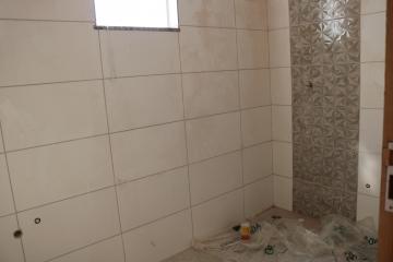 Comprar Apartamentos / Padrão em Poços de Caldas R$ 220.000,00 - Foto 10