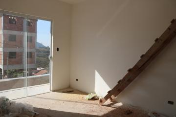 Comprar Apartamentos / Padrão em Poços de Caldas R$ 220.000,00 - Foto 6