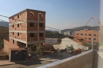 Comprar Apartamentos / Padrão em Poços de Caldas R$ 220.000,00 - Foto 7