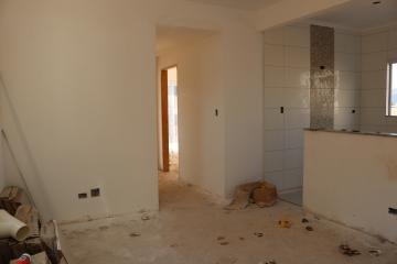 Comprar Apartamentos / Padrão em Poços de Caldas R$ 220.000,00 - Foto 3