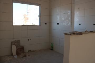 Comprar Apartamentos / Padrão em Poços de Caldas R$ 220.000,00 - Foto 5