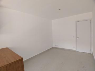 Comprar Apartamentos / Flat em Poços de Caldas R$ 385.000,00 - Foto 3
