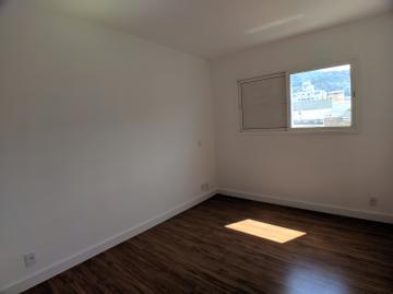 Comprar Apartamentos / Flat em Poços de Caldas R$ 385.000,00 - Foto 6