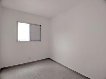 Comprar Apartamentos / Padrão em Poços de Caldas R$ 140.000,00 - Foto 4