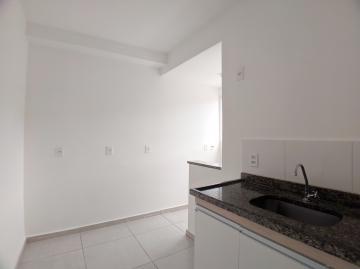 Comprar Apartamentos / Padrão em Poços de Caldas R$ 140.000,00 - Foto 9