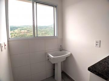 Comprar Apartamentos / Padrão em Poços de Caldas R$ 140.000,00 - Foto 12