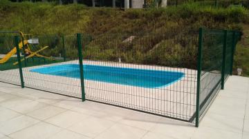 Comprar Apartamentos / Padrão em Poços de Caldas R$ 140.000,00 - Foto 14