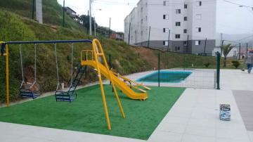 Comprar Apartamentos / Padrão em Poços de Caldas R$ 140.000,00 - Foto 17