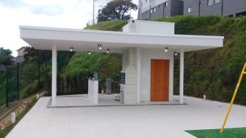 Comprar Apartamentos / Padrão em Poços de Caldas R$ 140.000,00 - Foto 18