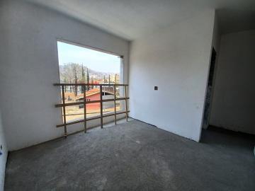 Comprar Apartamentos / Padrão em Poços de Caldas R$ 495.000,00 - Foto 8