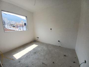 Comprar Apartamentos / Padrão em Poços de Caldas R$ 495.000,00 - Foto 14