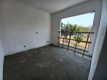 Comprar Apartamentos / Padrão em Poços de Caldas R$ 495.000,00 - Foto 7