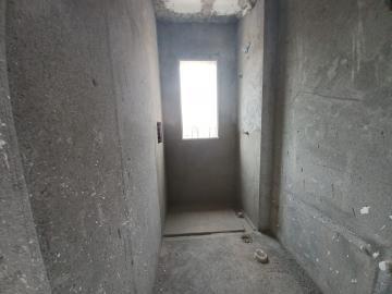 Comprar Apartamentos / Padrão em Poços de Caldas R$ 495.000,00 - Foto 11