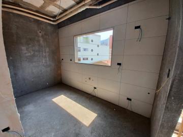 Comprar Apartamentos / Padrão em Poços de Caldas R$ 495.000,00 - Foto 6