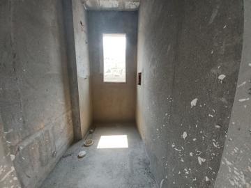 Comprar Apartamentos / Padrão em Poços de Caldas R$ 495.000,00 - Foto 16