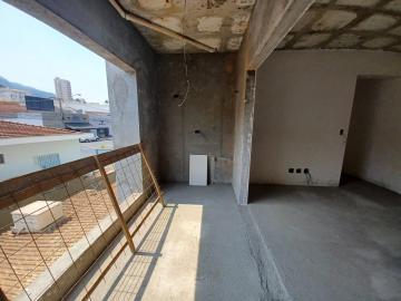 Comprar Apartamentos / Padrão em Poços de Caldas R$ 495.000,00 - Foto 5