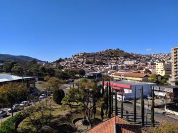 Comprar Apartamentos / Padrão em Poços de Caldas R$ 495.000,00 - Foto 10